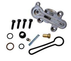 TamerX Diesel Fuel Pressure Regulator Blue Spring Kit for Ford Powerstro... - $29.95