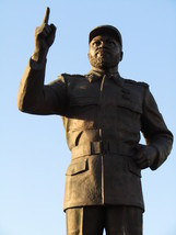 First President of Mozambique statue,Digital download,Poster,Home decor ... - $5.00