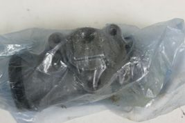 Wagner 29620-S Wheel cylinder New FD83585-745 image 3