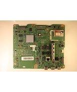 "55"" UN55ES6500 BN94-05656J LED/LCD Main Video Board Motherboard Unit - $46.06"
