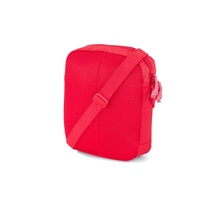 Puma Scuderia Ferrari Fanwear Logo Portable Unisex Flight Travel Shoulder Bag image 3