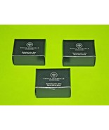 (3) Savvy Minerals by Young Living Eye shadow Color Envy Carded/New - $13.67