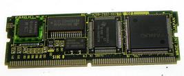 FANUC A20B-2902-0070/10E PC BOARD A20B-2902-0070