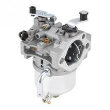 Replaces Briggs And Stratton 715572 Carburetor  - $77.89