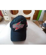 Interstate Batteries Nascar  #18 Bobby Labonte  ball cap hat  by Chase - $12.00