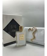 Good Girl Gone Bad by KILIAN Parfum 1.7oz|50 ml EDP Sealed, New - $130.00