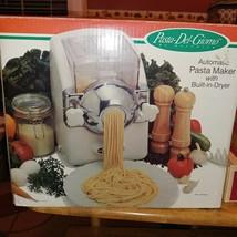 Pasta-Del-Giorno by Maverick - $140.25