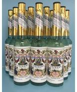 12 Florida Water Cologne Plastic Bottles 7.5fl oz Agua Florida. Free Shi... - $48.99