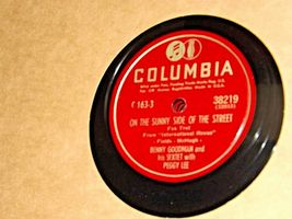 Columbia Records Paul Whiteman Selects Records for the Millions AA19-1496 Antiqu image 7
