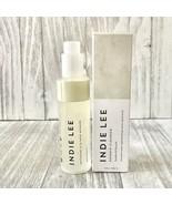 INDIE LEE Rosehip Cleanser Soothe & Nourish 4.2 fl.oz New in Box Free Sh... - $28.70