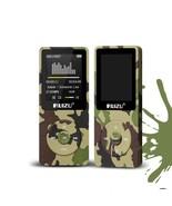 Mp3 Player Portable Music Digital Screen Lcd Clip Micro Fm Support Mini ... - $32.66