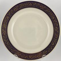 Lenox Barclay salad plate - $18.00