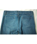 american eagle jeans size 8 Reg - $29.70