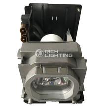 Replacement Projector Lamp for Mitsubishi VLT-HC7000LP, HC7000, HC7000U - $120.54