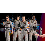 Ghostbusters Collectible Set by Eaglemoss Figurine Box Set Brand New in ... - $87.80