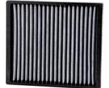 VF2013 Washable Reusable K&N Cabin Air Filter Fits 2009-2016 Dodge Journey