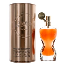 Jean Paul Gaultier Essence De Parfum by JPG, 1.7 oz Intense EDP Spray fo... - $76.99