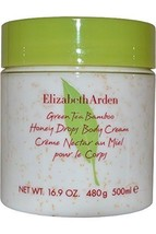 Elizabeth Arden Green Tea Bamboo Crema Corpo - 1 Prodotto - $34.97