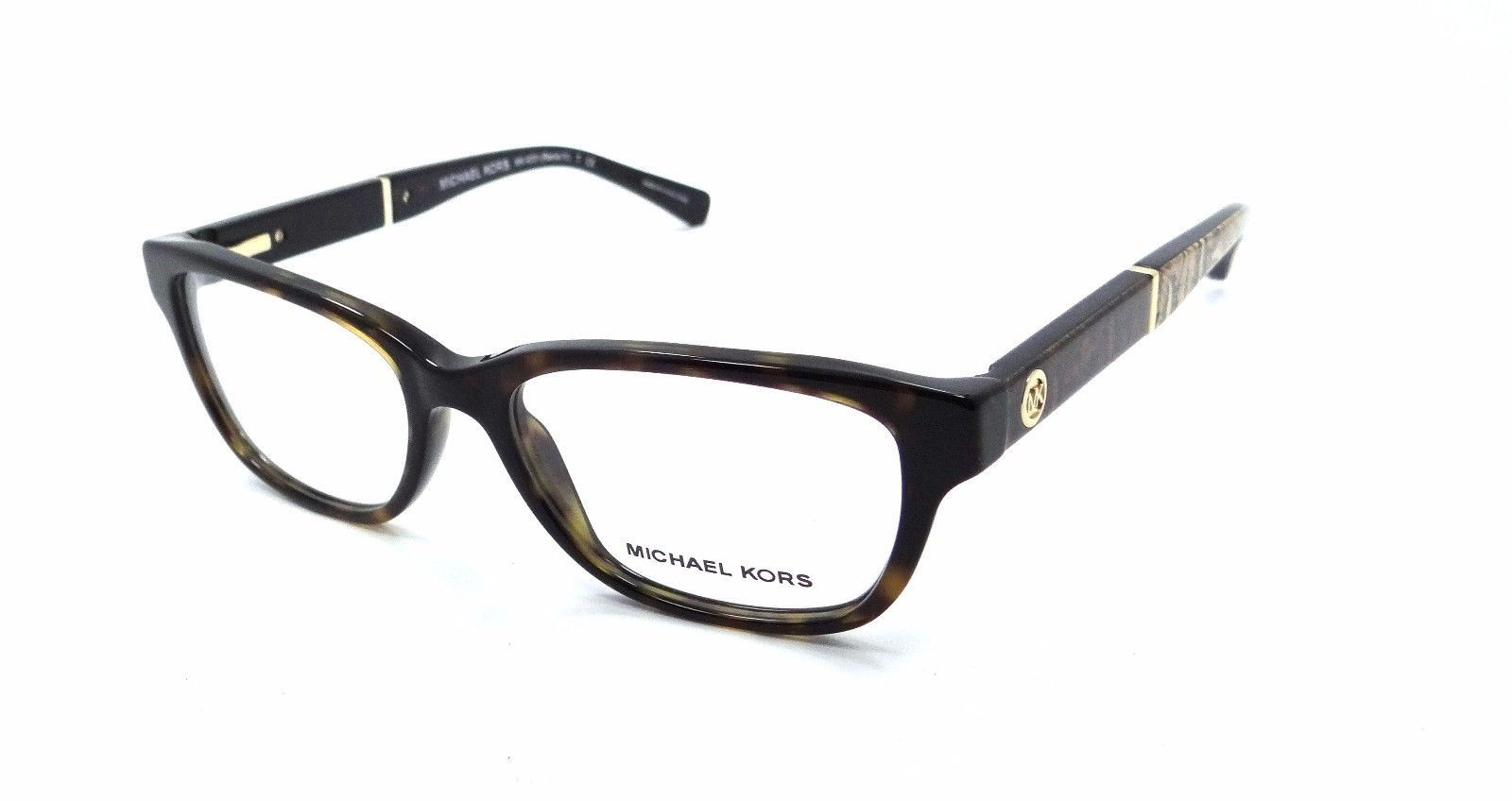 84ecf85570 New Michael Kors Rx Eyeglasses Frames MK and 50 similar items. S l1600