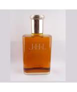 "Giant 12"" store display perfume bottle - huge Vintage Aramis JHL  cologn... - $225.00"