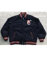 Los Angeles Clippers JH Design Reversible Jacket Size 3XL Jeff Hamilton NBA - $128.69