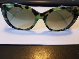 New $170 Tory Burch Sunglasses TY7114 Color 1703/8E...100% Authentic - $83.16
