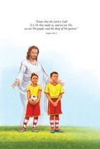 Pray Always: A Catholic Child's First Prayer Book image 3