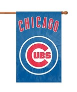 Chicago Cubs - $30.49