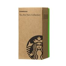 Starbucks 2018 You are here Stainless bottle winter Ver 473ml Japan Limited  image 6