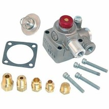 ROBERTSHAW TS REPLACEMENT MAGNET HEAD KITS TSK for BLODGETT 03930 - $89.09