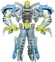 Transformer Foma Lost Age Siri'S La08 Dinobot Slash - $73.85