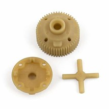 Team Associated Gear Differential Case: B6.1 - $9.99