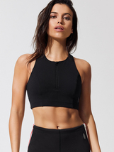 Women Delta Sports Bra, Free People Movement image 2