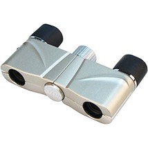 Carson Opera View ? OV-410 (4 x 10 mm Ultra Compact Binoculars) - $70.70
