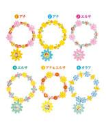 Frozen Fever Bracelet and Charm - $9.99