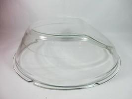 Wash Machine Door Glass Bowl 5070000155 For Bosch WFMC2100UC Nexxt Essence - $46.71