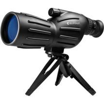 Barska 15-40 x 50mm Colorado Spotting Scope LATEST MODEL NIB NEW - $74.25
