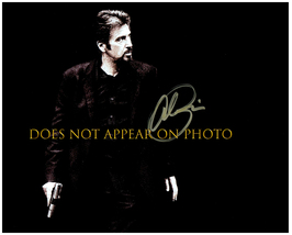AL PACINO Signed Autographed 8X10 Photo w/ Certificate of Authenticity  - $145.00