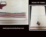 Texas tip towel web collage thumb155 crop