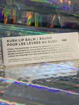 BRAND NEW IN BOX Milk Makeup Kush Lip Balm Shade NUG FULL Size Quick  Ship image 4