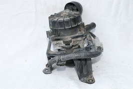 Toyota Tundra Tacoma Smog Pump Emissions Secondary Air Injection 17610-0c010 image 2