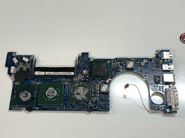 Apple MacBook Pro A1150 2006 intel core Duo 2.16GHz Motherboard 820-1881-A - $58.40