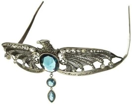 The Noble Collection Harry Potter Ravenclaw Diadem  - €136,81 EUR