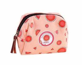 Cute Fruit Design Series Coin Purse/Wallet, Pink Watermelon
