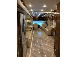 2016 Newmar KING AIRE 4519 Class A For Sale In Frankfort, KY 40601 image 13