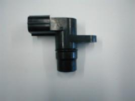 2002-2005 HONDA CR-V TRANSMISSION COUNTERSHAFT PICKUP SPEED SENSOR NEW - $34.65