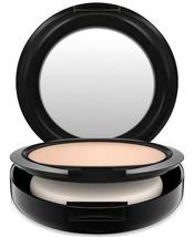 New MAC Studio Fix Powder Plus Foundation N3 100% Authentic - $31.08