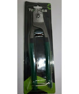 Tuosen Wire Rope Cable Cutter ~ NEW IN OPEN PACKAGE - $18.76