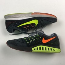 A1712 14 Zoom Structure Shoe Nike 18 Mens Pq7PYf