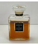Coco Chanel EAU DE PARFUM 1.7 OZ / 50 ML - $98.01